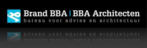 logo Brand BBA
